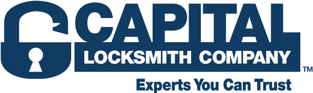 Capital Locksmith Company | Commercial, Residential, Automotive Locksmith Services | Greater Jackson, MS